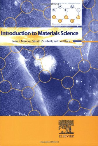 the science and engineering of materials 7th edition askeland pdf