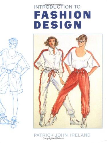 1992 Fashion = Love & Passion
