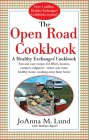 The Open Road Cookbook: A Healthy Exchanges Cookbook