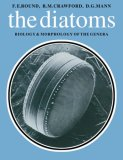 The Diatoms: Biology & Morphology of the Genera