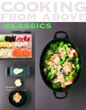 Cooking from Above: Classics