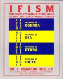 Ifism: The Complete Works of Orunmila