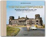 Wirtschaftswunder: Deutschland Nach Dem Krieg 1952-1967