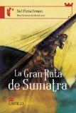 La gran Rata de sumatra/ The Great Rat of Sumatra