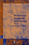 Fluorescence Spectroscopy Theory | RM.