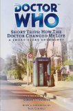 Doctor Who Short Trips How the Doctor Changed My Life