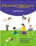 Curriculo Creativo: Para Educacion Preescolar