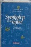 Symbolen in De Bijbel: Woorden En Hun Betekenis