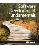 Software Development Fundamentals: Exam 98-361