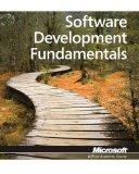 Software Development Fundamentals: Exam 98-361