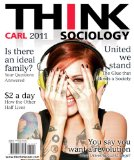 Think Sociology 2011