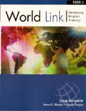 World Link Purple | 2011