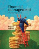 Financial Management: Theory & Practice
