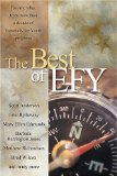 The Best of Efy: Favorite Talks from More Than a Decade of Especially for Youth Programs