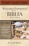 Bosquejos expositivos de la Biblia/ Wiersbe's Expository Outlines on the New Testament: Obras Completas
