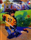 Grade 2, Mrs  Brumfield / Journeys Online Reading