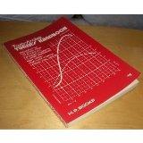 2 stroke tuners handbook