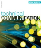 Technical Communication
