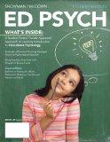 Ed Psych