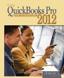 Using QuickBooks Accountant 2012