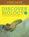 Study Guide for Discover Biology