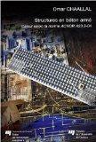 Structures En Beton Arme: Calcul Selon La Norme ACNOR A23.3-04