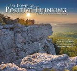 The Power of Positive Thinking 2013 Calendar