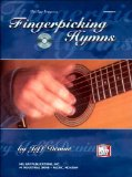 Fingerpicking Hymns