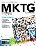 MKTG6