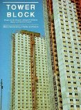 Tower Block: Modern Public Housing in England, Scotland, Wales, and Northern Ireland