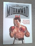 The Holy Warrior, Muhammad Ali: An Illustrated Biography
